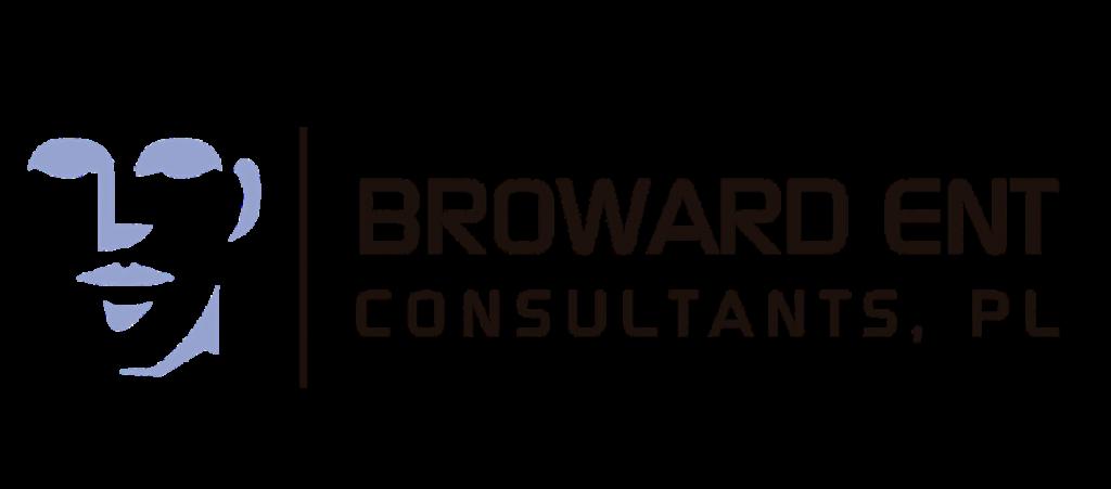 avanmed healthcare marketing Broward ENT