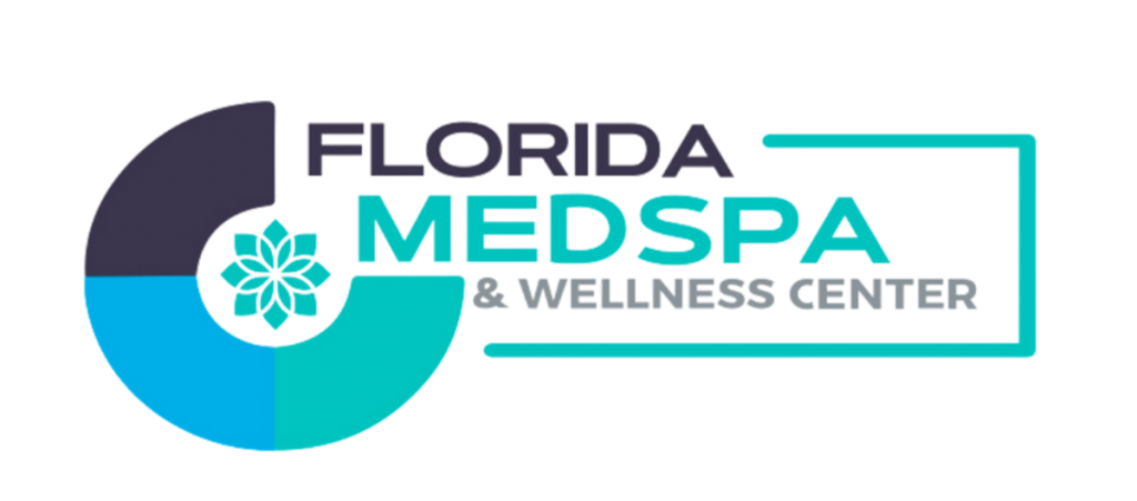 avanmed healthcare marketing Florida Medspa Wellness Centers