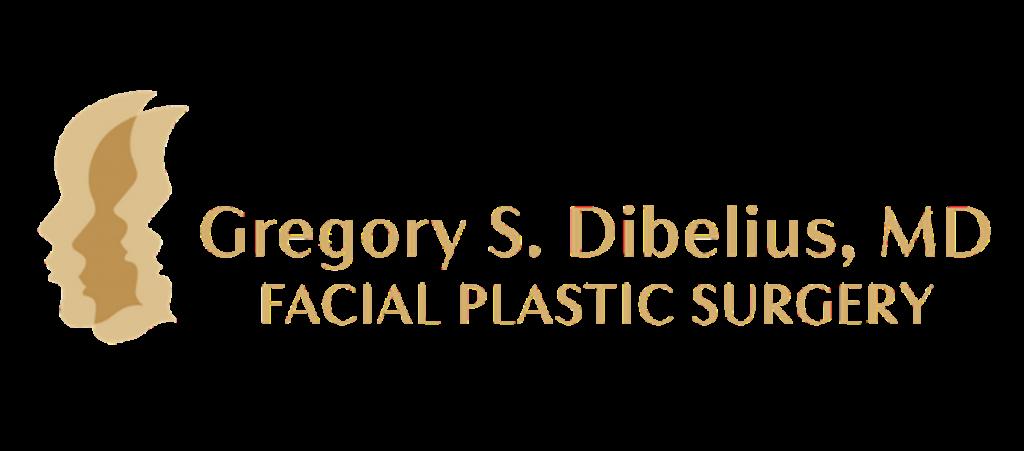 avanmed healthcare marketing Gregory S Dibelius MD