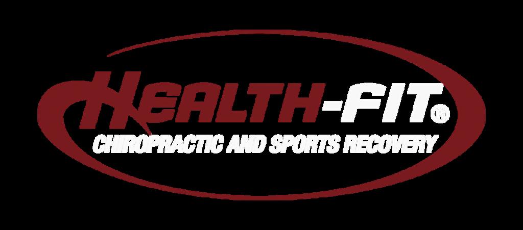 avanmed healthcare marketing Health Fit Chiro Boca Raton