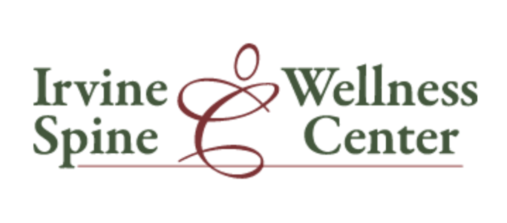 avanmed healthcare marketing Irvine Spine and Wellness Center