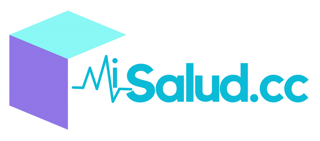 avanmed healthcare marketing Mi Salud