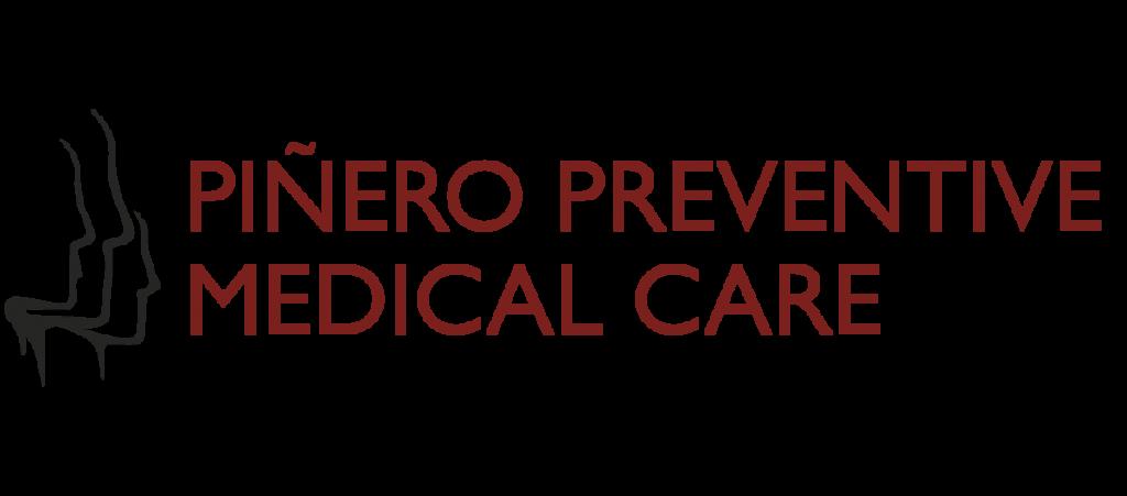 avanmed healthcare marketing Piñero Preventive Medical Care