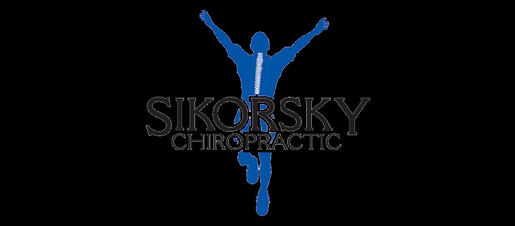 avanmed healthcare marketing Sikorsky Chiropractor