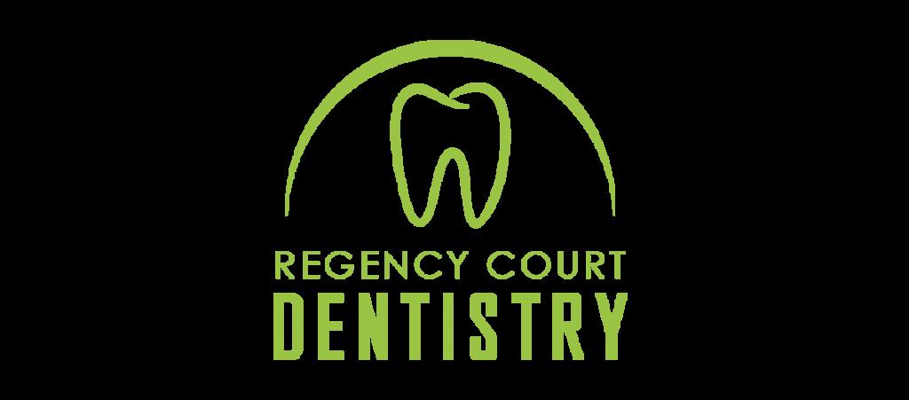 avanmed healthcare marketing Regency Court Dentistry