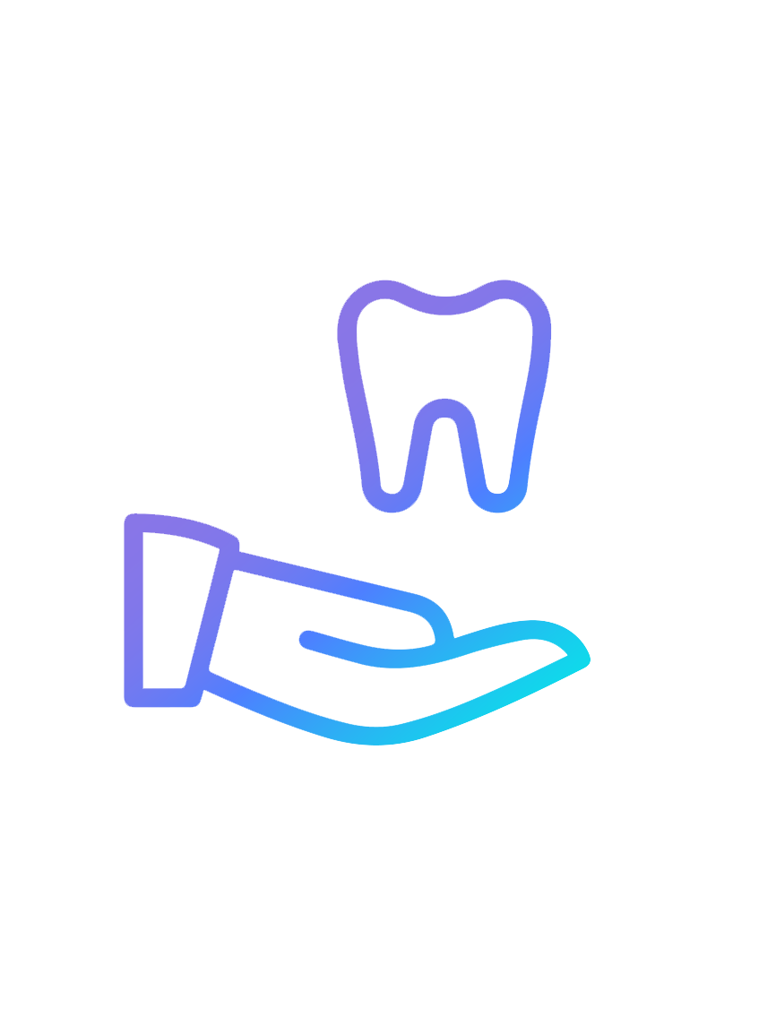 avanmed healthcare marketing DDS Dentistry